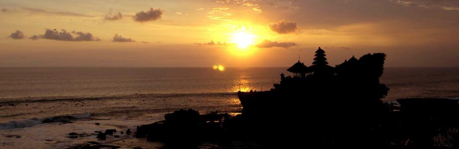 Bali-Banner-922X300-10