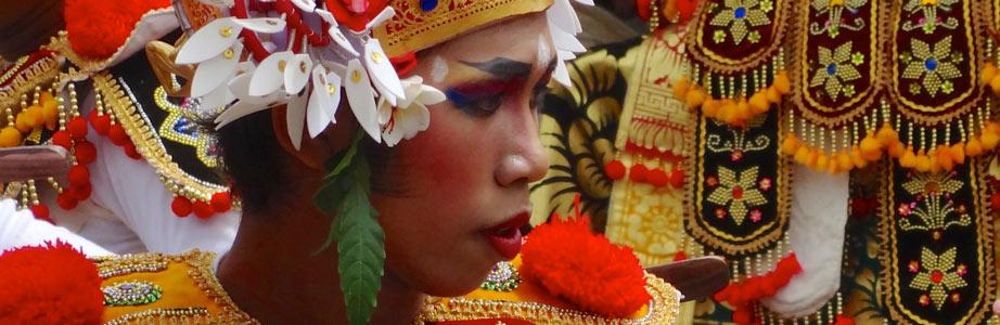 Bali-Banner-922X300-4
