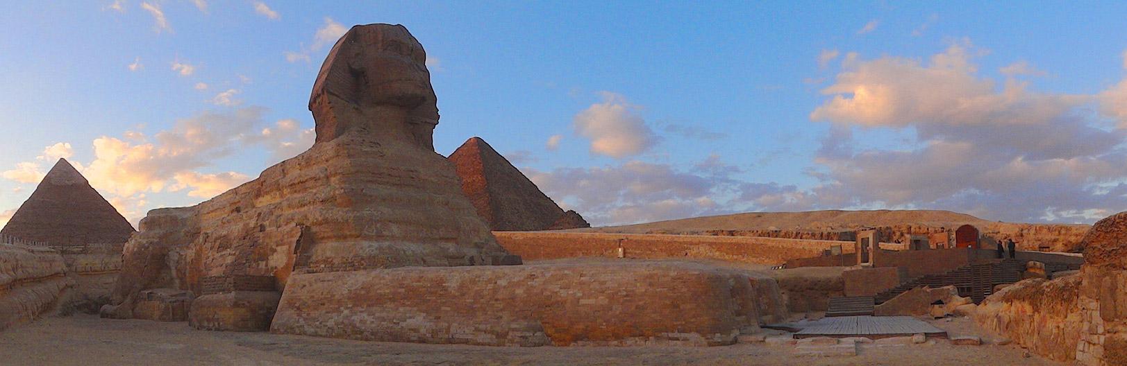 Egypt-Banner-BKG-2018