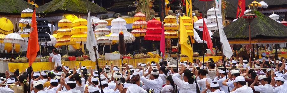 Bali-Banner-922X300-2