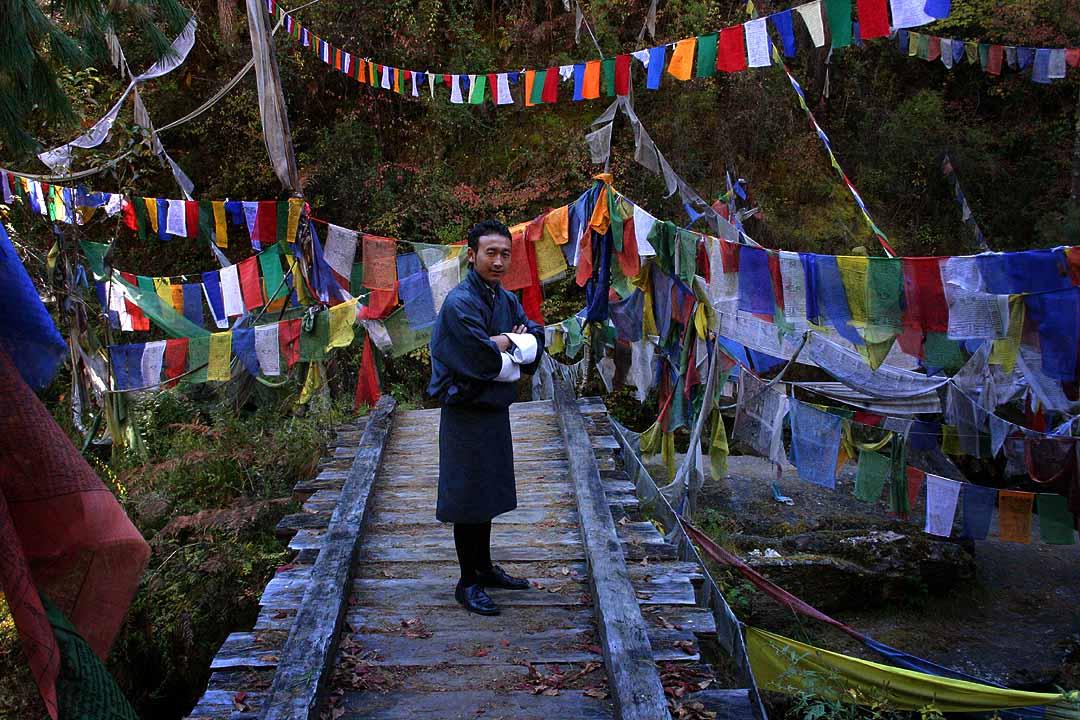 Bhutan_-_Flickr_-_babasteve_11