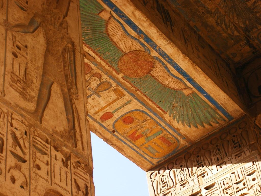 Mednat-Habu-carvings1